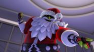Ladybug Christmas Special (337)