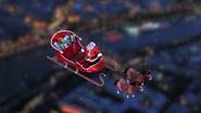 Ladybug Christmas Special (527)