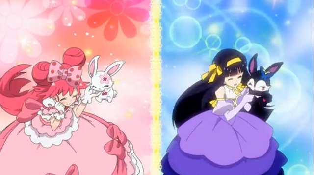 File:Momona and Lillian Ball Gown.png