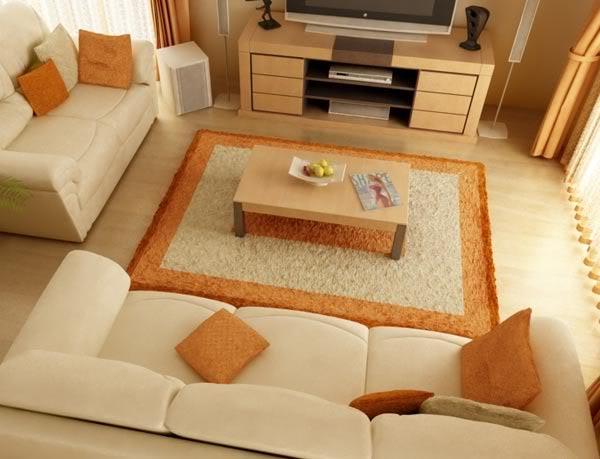 File:3d living room by rmpj.jpg