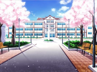 File:Animeproduct019 top 10 schools in anime you wish to go.jpg