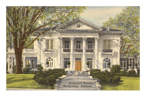 File:Governor-s-mansion-montgomery-alabama.jpg