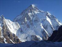 King-of-mountain-k2-8611m