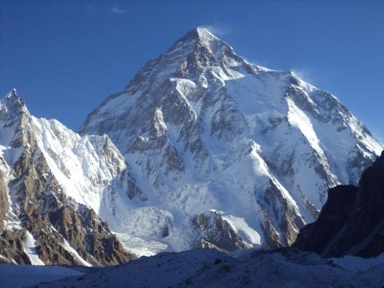 File:King-of-mountain-k2-8611m.jpg