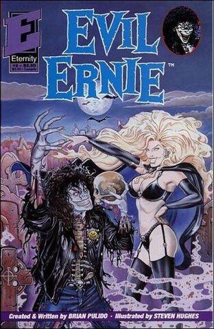File:Evil ernie02.jpg
