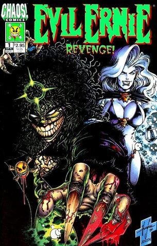 File:Ee revenge 1.jpg