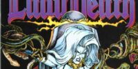 Lady Death: The Crucible Vol 1 2