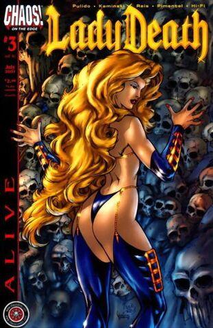 File:Lady death alive03.jpg