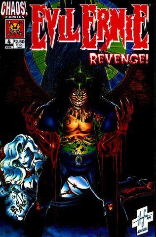 File:Ee revenge 4.jpg