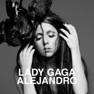 Lady-gaga-on-larry-king-alejandro-300x300