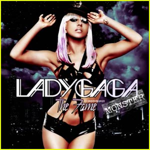 File:Lady-gaga-bad-romance-snl.jpg