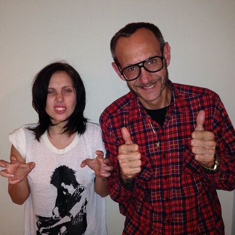File:10-17-13 Terry Richardson 006.jpg