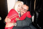 12-15-12 Terry Richardson 022