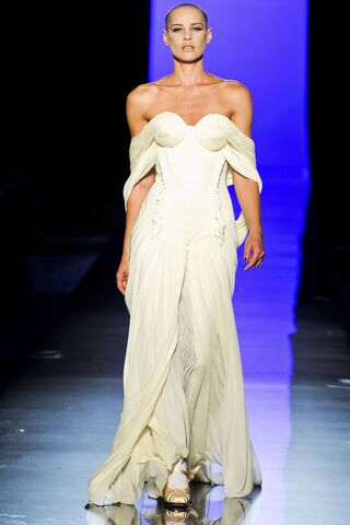 File:Jean Paul Gaultier - Fall-Winter 2011 HC Collection.jpg