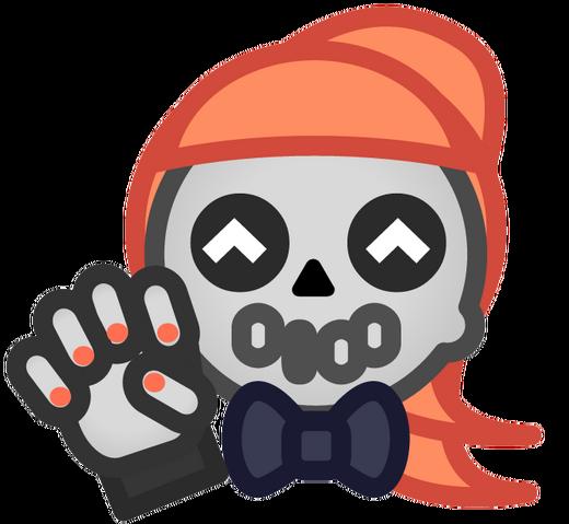 File:LM - Skeleton girl.PNG