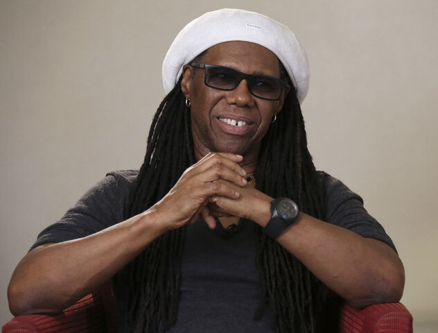 File:Nile Rodgers.jpeg