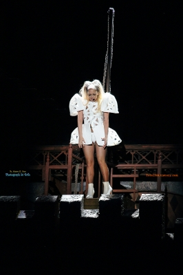File:The Born This Way Ball Tour Judas 001.jpg
