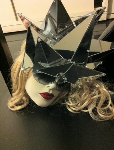 File:Giorgio for Gaga TMB Mirror hat sunglasses.png