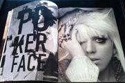 Super Lady Gaga 011-012
