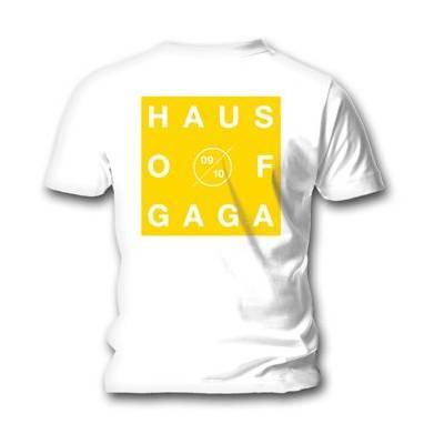 File:TFM Shirt 010.jpg