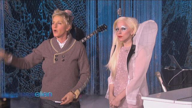 File:11-24-09 The Ellen Degeneres Show 004.jpg