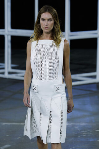 File:Alexander Wang - Spring 2014 Collection.jpg