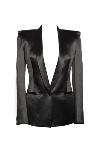 File:Maison Martin Margiela - Spring 2007 - Square padded shoulder blazer.jpeg