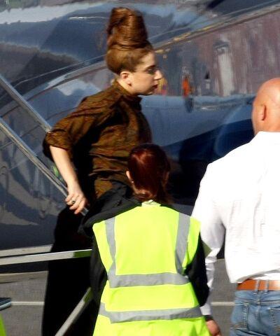 File:9-16-12 London Airport 001.jpg