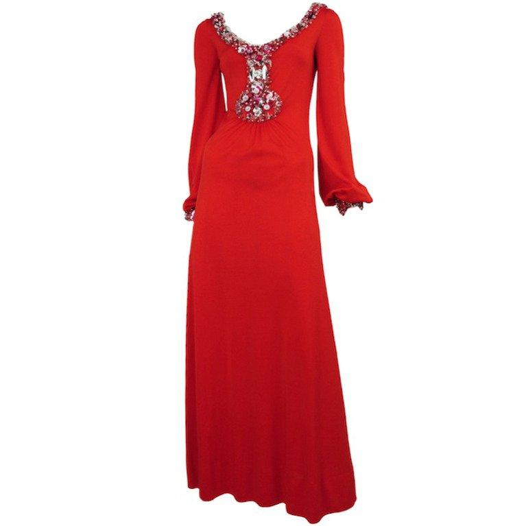 File:Loris Azzaro - Vintage dress '70.jpg