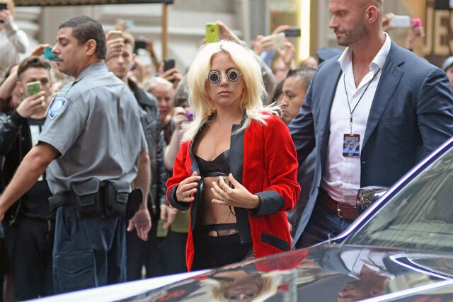 File:6-18-15 Arriving at Marriott Marquis Hotel in NYC 002.JPG