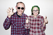 12-13-13 Terry Richardson 008