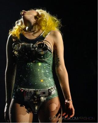 File:Gaga-fire-lingerie-sydney-320x400.jpg