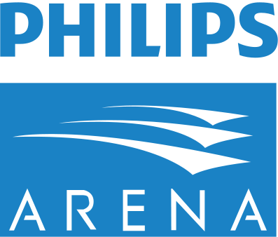 File:Philips Arena.png