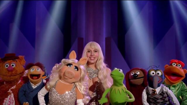File:10-9-13 Muppets Special 001.jpg