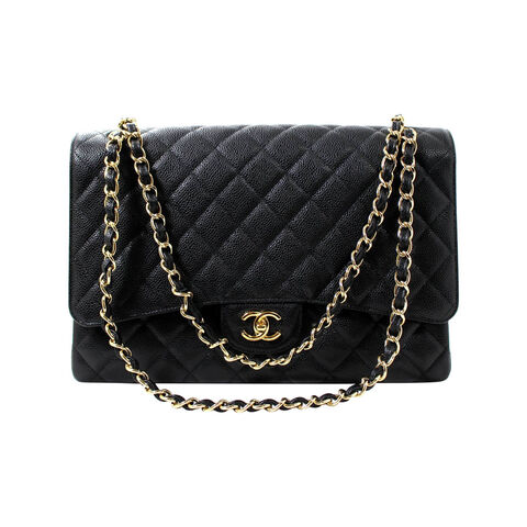 File:Chanel Jumbo Flap Bag.jpg