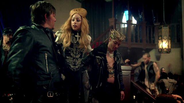 File:Lady Gaga - Judas 139.jpg