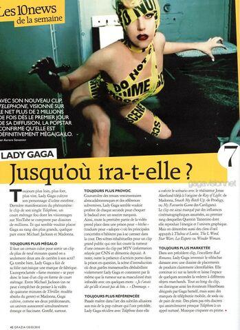 File:Grazia Magazine (March 20, 2010).jpg