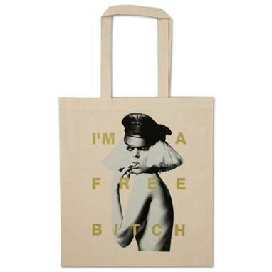 File:TFM Tote bag 001.jpg