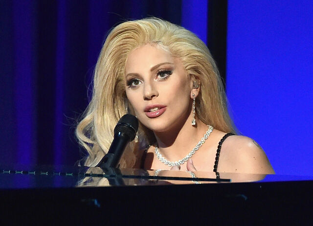 File:01-23-2016 27th Annual Producers Guild Awards in LA, CA Performance 003.jpg
