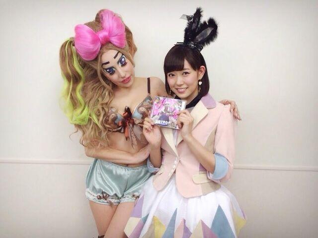 File:11-29-13 Music Station backstage 001.jpg