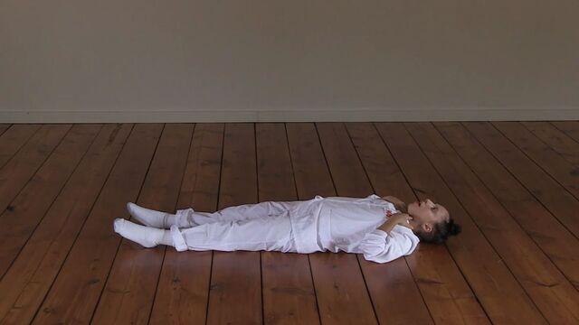 File:The Abramovic Method Practiced by Lady Gaga 001.JPG