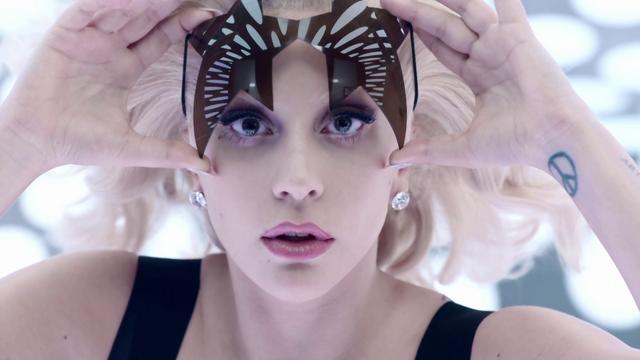 File:Intel x Haus of Gaga 001.png