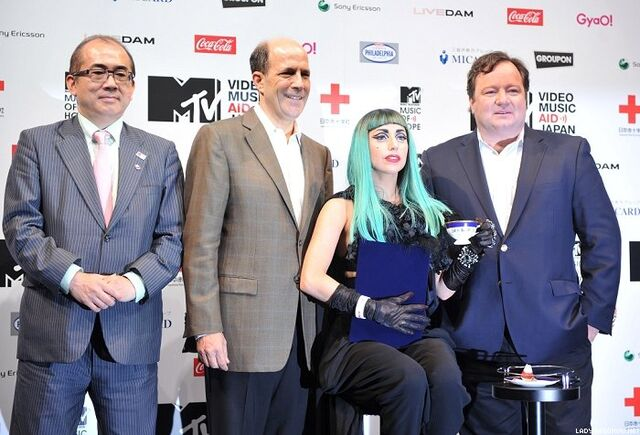 File:6-23-11 VMAJ Press conference 012.jpg