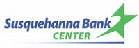 Susquehanna Bank Center.png