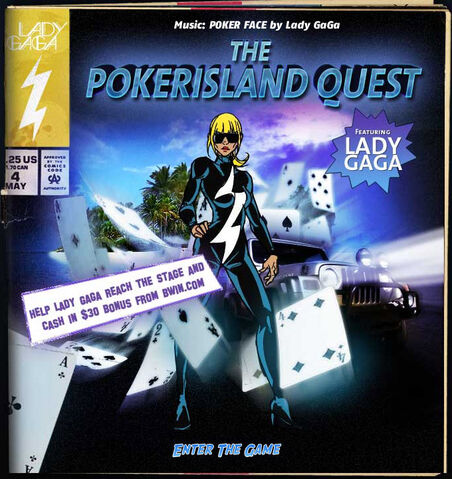 File:10-3-08 The Poker Island Quest cover.jpg