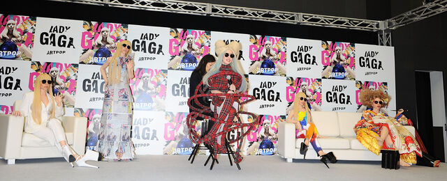 File:12-1-13 Gagadoll Press Conference 001.jpg