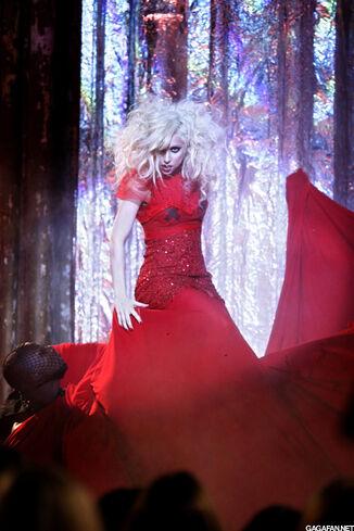 Fichier:Gossip Girl Backstage 5.jpg