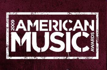 File:2009 American Music Awards.png
