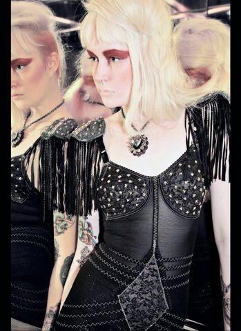 File:Stephanie Paterek Spring Summer 2010 Bodysuit.jpg