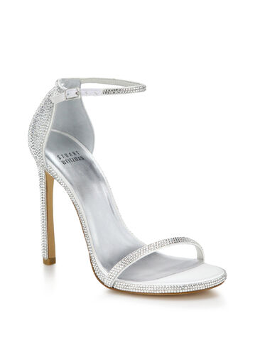 File:Stuart Weitzman - Paveacute Nudist with Swarovski crystals.jpeg